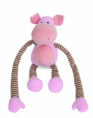 Zangerdees Poco Pig - 1