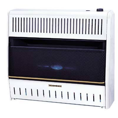Vent Free Gas Heating Stove – Compare Prices, Reviews and Buy at