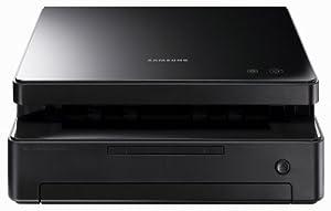 Samsung ML1630 Imprimante laser monochrome