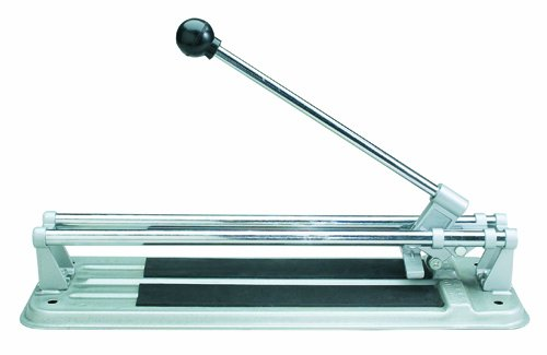 Bon 24-132 12-Inch Economy Do-It Yourself Tile Cutter