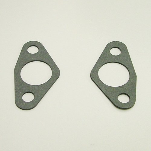 Proform 68220Gas Water Pump Gaskets Ford Small Block Proform Electric Water Pump