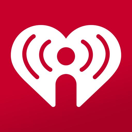 iheartradio-free-music-internet-radio