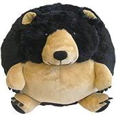 Squishable Black Bear - 15