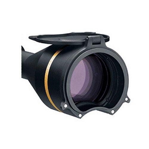 "Leupold Alumina Flip Back Lens Kit ""Vxl50 Standard Eye Piece"""