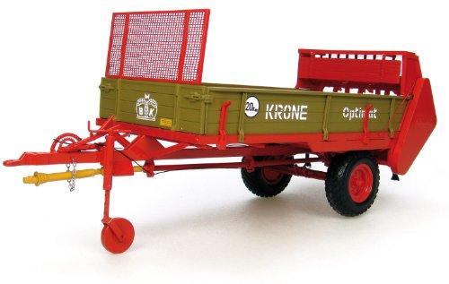 krone-die-cast-optimal-vintage-spreader-scale-116