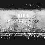 De Profundis by De Profundis (2010-08-31)