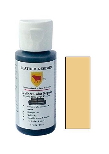 leather-restore-leather-color-repair-beige-1-oz-bottle-repair-recolor-restore-leather-vinyl-couch-fu