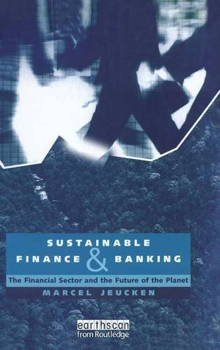 SUSTAINABLE-FINANCE-AND-BANKING-FINANCIAL-SECTOR-AND-FUTURE-OF-By-Marcel-VG