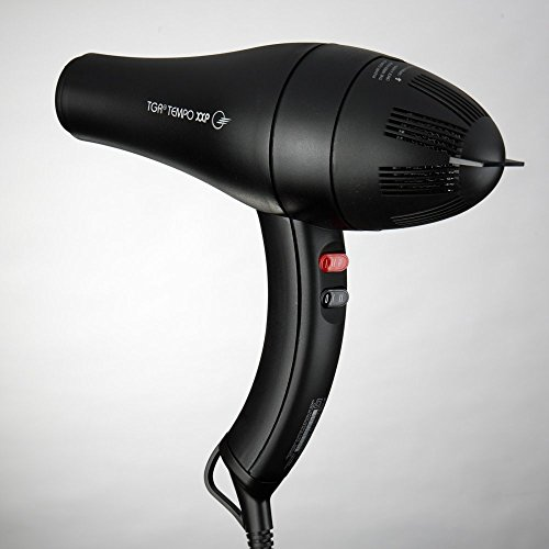 velecta-paramount-temp-xxp-blow-dryer