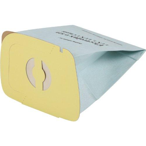 Staubsaugerbeutel-Electrolux-passend-fr-die-Modelle-Lux-1-Classic-Lux-1-Royal-D-820-Inhalt-5-Stck
