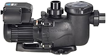 Hayward SP2302VSP Max-Flo Pool Pump
