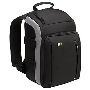 Caselogic TBC-307 SLR Camera Backpack