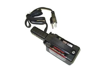 Kat's 1153 Handi-Heat 200 Watt Magnetic Heater