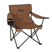 Slumberjack Tough Chair (Khaki)