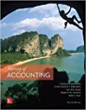 img - for Survey of Accounting 4th International edition by Edmonds, Thomas P., Edmonds, Christopher, Olds, Philip R., M (2014) Paperback book / textbook / text book
