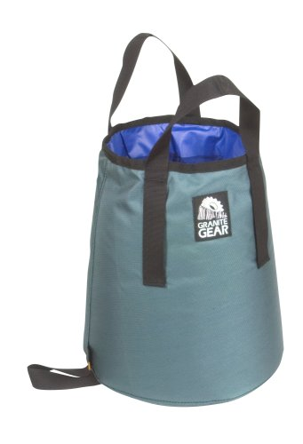 granite-gear-water-bucket-regular-sports-japan-import