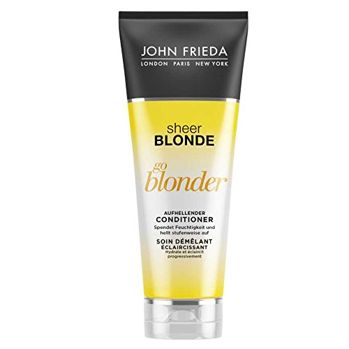 john-frieda-sheer-blonde-go-blonder-aufhellender-conditioner-4er-pack-4-x-250-ml