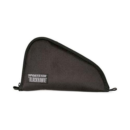 Sale!! Blackhawk Sportster Pistol Rug, Medium