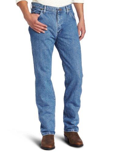 wrangler-mens-premium-performance-cowboy-cut-jeanstonewash36x32