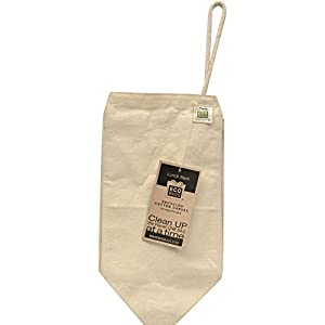 ECOBAGS® Recycled Cotton Canvas Lunch Bag