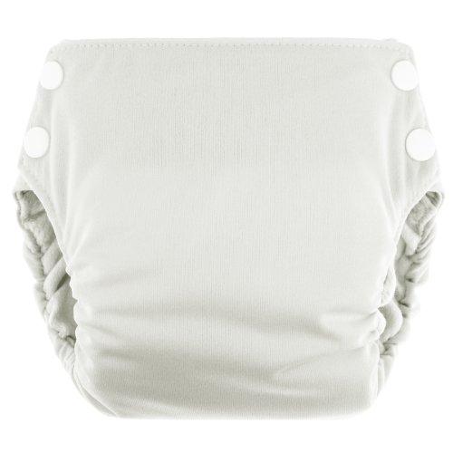 Birdseye Cloth Diapers