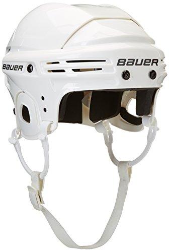 Bauer-2100-Junior-Casque-pour-enfant