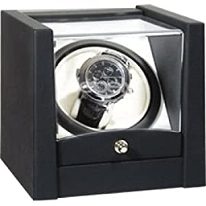 Time Tutelary Automatic Watch Winder KA079