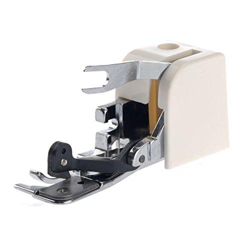 maquina-de-coser-multifuncional-lado-cortador-prensatelas-para-brother-singer-babylock-janome-kenmor