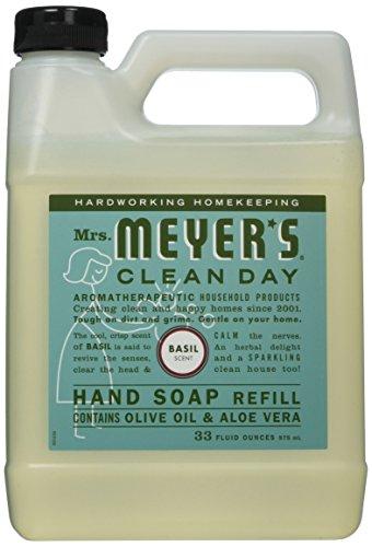 mrs-meyers-liquid-hand-soap-refill-basil-scent-33-oz
