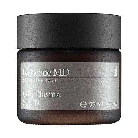 Perricone M.D. Cold Plasma Sub-D 2 oz