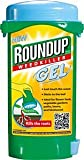 Roundup weedkiller gel ( Weedkiller - roundup gel)