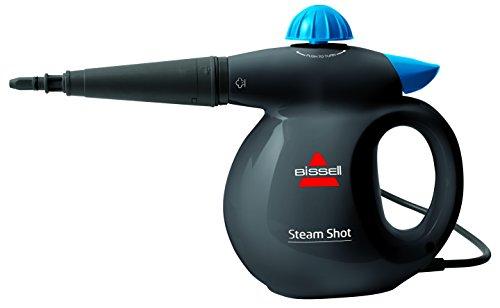 bissell-steam-shot