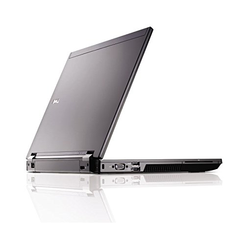 Dell-Latitude-E6410-Intel-i7-2-66GHz-750GB-HDD-8GB-RAM-DVDRW-Windows-7-Pro-64bit