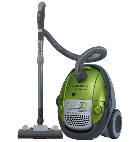 Purchase Electrolux UltraSilencer® Canister Vacuum, EL6986A
