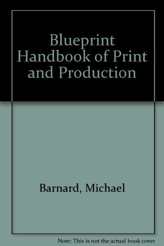 handbook of print media If searching for a book handbook of print media in pdf format, then you have come on to the loyal website we furnish utter version of this ebook in djvu, epub, doc, txt, pdf forms.