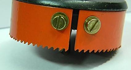 Hole Saw Cutter (7/8 Inch)