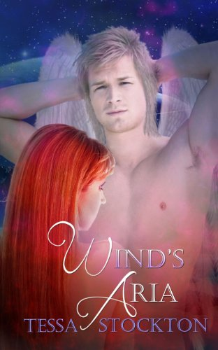 Winds Aria ebook