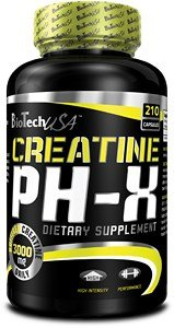 creatine-ph-x-210-capsules-biotech-usa