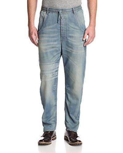 Vivienne Westwood Men's Fashion Fit Jean
