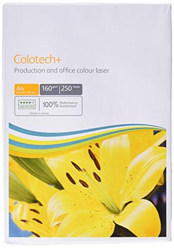 xerox-colotech-plus-copier-paper-premium-160gsm-a4-white-ref-003r98852-250-sheets
