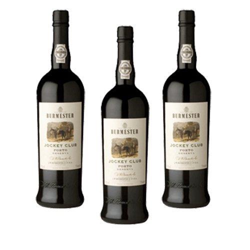 vino-de-oporto-burmester-jockey-club-reserva-vino-fortificado-3-botellas
