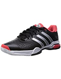 adidas Barricade Team 4 Men's Tennis Shoes