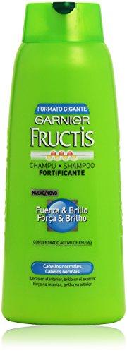 garnier-fructis-champu-fortificante-fuerza-brillo-para-cabellos-normales-750-ml