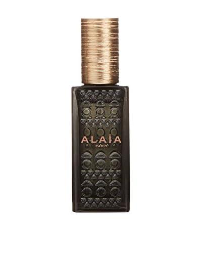 Alaia Eau De Parfum Mujer 30.0 ml