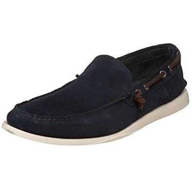 Amazon.com: Kenneth Cole REACTION Men's Drift-Ing Loafer