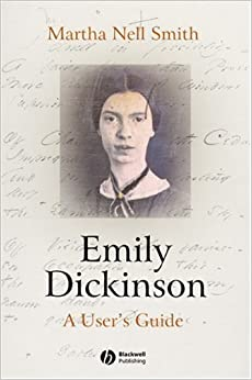 Eco feminism in the literary works of emily dickinson