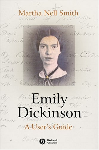 an analysis of the influence of emily dickinson and uncle walt in american literature We have many emily dickinson example essays emily dickinson and walt whitman emily dickinson wrote during the era of american literature known.