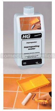 hg-impregnating-sealer-impregnator-1ltr