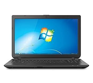 Toshiba Satellite Windows 7 i5 C55-B5287 15.6-Inch Laptop from Toshiba