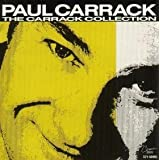Carrack Collectionby Paul Carrack
